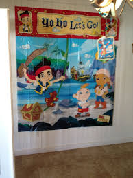 97 best charlies pirate bedroom ideas images on pinterest pirate