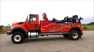 International 4x4 Challenger 20 Ton Tow Truck For Sale By CarCo ... Japan 5ton Tow Truck For Sale Buy Sale5ton Trucking Off Road Used Tow Trucks For Sale M2ec_chevron_lmd_512_787_0jpg Ford F550 Super Duty With Vulcan Car Carrier Rollback D Wreckers Dd Sales And Service Oklahoma City Dynamic Wrecker Images Ford Xlt Flatbed 15000 Miami Trailer 2011 Dodge 5500 4x4 A 882 Wrecker Body Sweet American Exclusive Distributor Of Miller Sold2005 Chevrolet Kodiak C4500 Idaho 2008 4door Ram 4500 Youtube Pasadena Trucks From Towing Pasadena