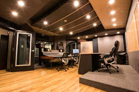 Home Music Studio Design Ideas 2017 Also Perfect Recording ... House Plan Design Studio Home Collection Rare Music Ideas Modern Recording Decorating Interior Awesome Fniture 6 Desk A Garage Turned Lectic At Home Music Studio Professional Project 20 Photos From Audio Tech Junkies Pictures Best Small Corner Plans With Large White Wooden Homtudiosignideas 5 Pinterest