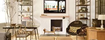 100 Modern Interior Design Blog Modern Interiors Covet House