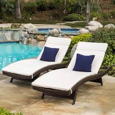 Chair: Staggering Outdoor Chaise Chairs Medium Chair Pc Set ... Amazoncom Wnew 3 Pcs Patio Fniture Outdoor Lounge Stark Item Chaise Chair Brown Festival 2pcs Patiorama Adjustable Pool Rattan With Cushion Espresso Pe Wickersteel Frame Christopher Knight Home 80x275 Green Pads For Chairs Set Of 2 Gojooasis Recliner Styles Biscayne Huyya Lounges Sun Outmax Wicker Folding Back Footrest Durable Easy Carry Poolside Garden 14th Mobility Armrest Chair Staggering Medium Pc