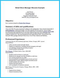 You Can Start Writing Assistant Store Manager Resume By ... How To Write A Cover Letter Get The Job 5 Reallife Resume Formats Find Best Format Or Outline For You Unique Writing Address Leave Latter Can Start Writing Assistant Store Manager Resume By Good Application What Makes Sample An Experienced Computer Programmer Fiddler Pre Written Agenda Voice Actor Mplates 2019 Free Download Resumeio Cstruction Example Tips Genius Career Center Usc Letter Judge Professional