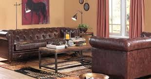 sofa gordon tufted sofa rueckspiegel org
