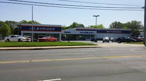100 Used Trucks For Sale In Charlotte Nc Buy Here Pay Here Cars NC 28273 Byrider