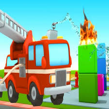 Car School 4 Car Cartoons With Fire Trucks For Kids Youtube For The ... 732806_85bc8deb52_b Jpg Hook And Ladder Truck Trucks Custom Lego Vehicle Fire Youtube Engine 11 Wq Siren To Afa Wheeling Wv Dept Youtube Thrghout Kids Channel Room Worlds Coolest Ride On For Unboxing Review And Riding Drawing Pencil Sketch Colorful Realistic Art Images 1961 Howe Fire Engine Code 3 1 64 18 Lafd Lapd Die Cast Diecast Watch A Tuned F150 Ecoboost Beat Hellcat Run 12second Some Of The Best Engines From 1900s To 1990s