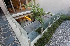 100 Best Contemporary Homes Some Stunningly Beautiful Examples Of Modern Asian