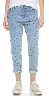 122 best bottoms up pants u0026 trousers images on pinterest