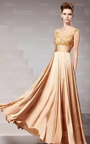 148 best wedding dresses images on pinterest evening dresses
