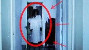 Bathroom Stall Prank Ghost by Ghost In Bathroom Home Design