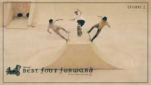 Zumiez Best Foot Forward 2018: Recap 2 - YouTube Merch Guy Rusty On Twitter Bought A New Skateboard From Zumiez In Zumiez Boston Were Haing Out With Uppercutdeluxe Skateboarding Mind42 Free Online Mind Mapping Software Uxd Configurator Case Study Perficient Digital Agency Ipdent Trucks Silver Hollow Forged Alinum Raw Amazoncom Silver 139mm Truck 80 Package Skateboard Food Truck For Fido New Seattle Business Caters To Canines 20 Photos 19 Reviews Fashion 2200 Eastridge Lp East Jamie Thomas Zero Skateboards X Youtube Road To Rushmore Tour Hshot Handle Transworld Skateboarding Got My First Longboard At 125 Its Cruiser Good