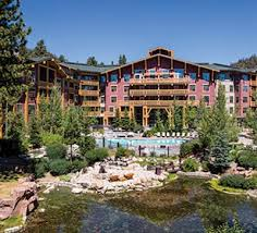 Mammoth Mountain Meetings & Conferences