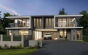 Entranching Jones Urban Projects In House Designs Australia ... Stunning Waterfront Home Designs Australia Contemporary Interior Beach Design Ideas Modern Tropical Kit Homes Bali House Plans Living Architecture Jumeirah Two Storey Decorations Emejing Cottage Images Amazing Search New In Realestatecomau Mandalay 338 Our Sydney North Brookvale Builder Gj Acreage House Plans The Bronte Apartments Waterfront Skillion Roof Houses Monuara Youtube Nq Cairns Qld