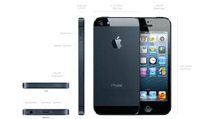 apple iphone 5s 16gb – wikiwebdir