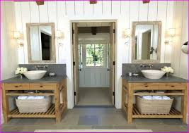 Shabby Chic Bathroom Vanity Australia by French Style Bathroom Vanity Units U2013 Justbeingmyself Me