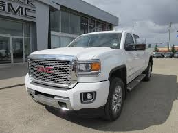 Used At Western GMC Buick 1950 Gmc 1 Ton Pickup Jim Carter Truck Parts 2014 Sierra Denali Revealed Aoevolution Used 2017 1500 4 Door In Lethbridge Ab Hg323504 2500hd For Sale Joliet Il 20 New Images Gmc Trucks Near Me Cars And Wallpaper In Connecticut Best Resource Kerrs Car Sales Inc Home Umatilla Fl Seats For Used And Preowned Buick Chevrolet Cars Trucks 1987 Classic Matt Garrett 2500hd Hit With Lawsuit Over Sierras Headlights
