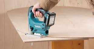 Makita Uk Production Tools by Even More New 10 8v Cxt Tools With Innovative Brushless Motor Join