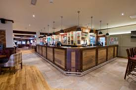 Cross Point Coventry | Brewers Fayre Pub Restaurant Sara Jones On Twitter Wearesugm Taybarns Swansea Lock In Restaurant Grill At The Premier Inn Coventry East M6 The Future Of Food Rjpds Blog Brewers Fayre Home Facebook Whitbread Brings In Food Supremo From Wagama Flyers Social Worlds Best Photos Taybarns Flickr Hive Mind Inside Wendy House For Family Ding Derwent Crossing Near Intu Meocentre Play Area