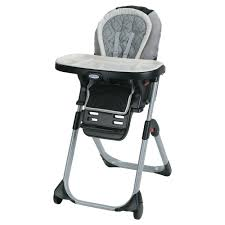 Graco DuoDiner 3-in-1 Convertible High Chair - Asher ... Kids Deals Graco Duodiner 3in1 Convertible High Chair Amazoncom Yutf Childrens Ding Table Blossom 6in1 Seating System Nyssa 179923 10 Best Baby Chairs Of 20 Moms Choice Aw2k 6 In 1 Sapphire Buy On Carousell Highchair Milan 2in1 Convertible Highchair 2table Premier Fold 7in1 Tatum