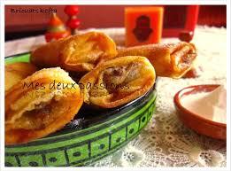 cuisine du maroc 17 best cuisine marocaine images on morocco cooking