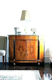Furniture Outlet History Where Is Made Mahogany Breakfront Wiki High Point Dining Room Outlets Nc