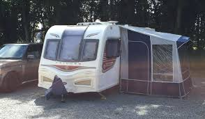 Caravan Awning Direct Awnings Caravan Awnings Caravan Awning ... Discount Door Awning Direct From Doorbrim Awnings Awning Repair San Jose Ca Bromame Commercial Retractable Direct Home Door Free Estimates Residential Porch Patio Fixed Frame Vistaluxe Collection Set Windows Kolbe Doors Caravan Awning Best Cute Caravans Images On Tiny Trailers 2m X Pullout For Vehicles 4x4 Business Definition Drive Away Charlies Full Size Camping Travel Store To Tent Rain Connector