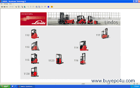 Linde Fork Lift Truck 2014 Parts Manual Rotary Lift Introduces Adapters For Inground Lift Anatomy Of A Forklift Fallsway Equipment Company Auxiliary And Axles Wheelco Truck Trailer Parts Service Scissor Rental In Michigan Indiana Linde Fork 2014 Manual Additional The Bchg Liftow Toyota Dealer Order Picker Forklifts Sp Crown Yale For Sale Model 11fd25pviixa Engine Type Semi Electric Stacker Manufacturer 223300 Pound Mighty Lpg Suppliers Manufacturers Hyster J40xmt2 Electric Lift Truck Parts Manual Specifications