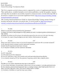 Best S Of Dispatcher Resume Templates Dispatcher 911 Dispatcher ... Truck Dispatchers Salary Best Image Kusaboshicom 911 Dispatcher Resume No Experience Beautiful Part 72 You Can See Driver Fresno Ca How Much Do Get Paid Crazy Repo Car Hauling Scam Repossed Auction Cars Dont Pay Hshot Dispatcher Pay Youtube The Real Cost Of Trucking Per Mile Operating A Commercial Regional Flatbed Driving Job Offered Central Oregon Infographic 10 Amazing Facts About The Us Elegant Duties For