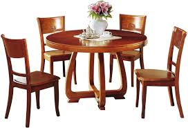 Superb Sturdy Wooden Kitchen Table Sets Wood Dining Tables Set With Imposing Things Room