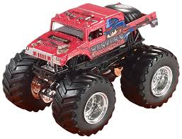 Amazon.com: Hot Wheels Monster Jam Brick Wall Breakdown: Toys & Games Hot Wheels Philippines Price List Scooter Cars Monster Jam Maximum Destruction Battle Trackset Shop Ultimate Freestyle Amp Thrill Show T Flickr Buggie And Jellybean Nolans Big Bad Truck Bash Bigfoot Truck Wikipedia 2006 8 Annihilator 164 Retired Download Game Trucks Racing Iranapps Crush It Ps4 Playstation Go Smart Press Race Rally Vtech Returning To Arena With 40 Truckloads Of Dirt Super Snap Speedway 2 Car Monster Truck Racing Race Track Youtube