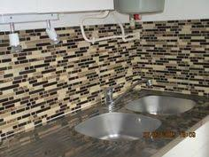 Harmony Mosaik Smart Tiles by I Love Peel And Stick Smart Tiles For It U0027s Price Point But Along