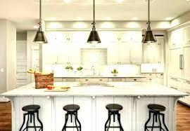 Beach Style Pendant Lights Australia House Kitchen Sea Glass Lamp Lighting Coastal Decor Dining Room Marvelous