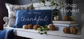 Home Decor, Wall Decor, Furniture, Unique Gifts   Kirklands Kirkland Top Coupons Promo Codes The Good And The Beautiful Coupon Code Coupon Wwwkirklandssurveycom Kirklands Customer Coupon Survey Up To 50 Off Christmas Decor At Cobra Radar Costco Canada Book 2018 Frys Electronics Black Friday Ads Sales Doorbusters Deals Pin By Ann On Coupons Free 15 Off Or Online Via Promo Allposters Free Shipping 20 Ugg Store Sf Green China Sirius Acvation Codes Pillows 2