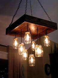 Lighting Fixtures Pallet Light Fixture Bulbs Hanging Thoughts Are