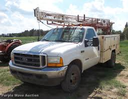 2001 Ford F350 Super Duty Utility Bed Pickup Truck With Jess... 2001 Ford F350 Super Duty Utility Bed Pickup Truck With Jess Amazoncom Maxxhaul 70238 Receiver Hitch Mounted Crane 1000 Lbs 18t National 500e2 Boom Truck Sold Trucks Material Handlers Easy Hiding Wheelchair Lift For Youtube Space Shuttle Endeavours Toyota Tow Gives California Science Herculifts Herculifts Saddle Bee Hive Mo 1000lbs Pickup Pick Up With Winch Buy Hoist Superb Product Hoists Distributor Black Bull Lb Cranebb07583 The Home Depot Downeaster Scissor Hoist Dump Bodies Trucks