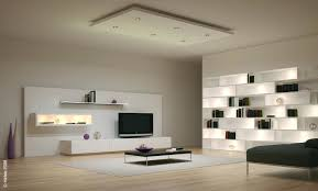 awesome best lighting for living room gallery best image engine