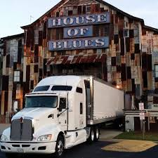 Stage Call Specialized Transportation - Home   Facebook Curtainside Hashtag On Twitter 1990 Peterbilt 378 Sleeper Semi Truck For Sale Sawyer Ks 1740 Stagetruck Transport For Concerts Shows And Exhibitions Movin Out Page Trucking And The Titus Family From Settlers To Tesla Elon Musk Offers New Predictions Inverse California Ca Number Permits Redmond Accident Lawyers Big Rig Crash Attorney Wiener Energy Innovation From Hawaii To Houston Village Capital Medium On The Road I5 Lebec Los Banos Pt 12