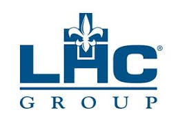 LHC Group and Almost Family Announce Merger of Equals to Create