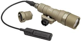 Cheap Ar 15 Weapon Light find Ar 15 Weapon Light deals on line at