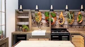 küchenrückwand mit motiv spritzschutz für küchen myposter ch
