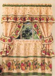 remarkable kitchen curtains at kmart 33 on interior designing home