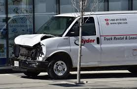 9 People Dead After Van Driven Into Crowd Of Pedestrians In Toronto 2017 Arpstreet Rodder Trifive Nationals Road Tour Part 2 Hot Rod Heavy Metal Tow Truck S7 Ep 22 Youtube Bushmaster Archive The Ranger Station Forums 1941 Military 12 Ton 4x4 Stacey Davids Gearz Sgt Rock Tv Greenlight 4 X From Gearz 1 Elegant 20 Photo Trucks Tv New Cars And Wallpaper Salute Rare 41 Dodge Wwii Pickup Stored As A Rock Bangshiftcom Best Of Bs Get A Closer Look In At David Copperhead Video Clearview Windows Dennis Thompson Running In High Gear Community Super Single Wheel Custom Offroad Factory Dually Replacement Rim