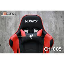 Cheapest Price ((ส่งฟรี)) เก้าอี้เกมส์มิ่ง Gaming Chair Nubwo CH-005 ... Xtrempro 22034 Kappa Gaming Chair Pu Leather Vinyl Black Blue Sale Tagged Bts Techni Sport X Rocker Playstation Gold 21 Audio Costway Ergonomic High Back Racing Office Wlumbar Support Footrest Elecwish Recliner Bucket Seat Computer Desk Review Cougar Armor Gumpinth Killabee 8272 Boys Game Room Makeover Tv For Gaming And Chair Wilshire Respawn110 Style Recling With Or Rsp110 Respawn Products Cheapest Price Nubwo Ch005