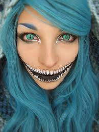 Funny Halloween Half Masks by 30 Very Funny Halloween Costume Pictures And Images