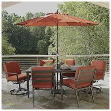 Ty Pennington Patio Furniture Palmetto by Patio Furniture Lovely Sears Com Patio Furniture Sears Com Patio