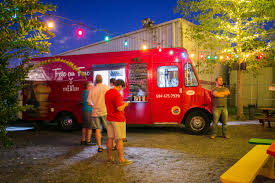 Food Trucks - New Orleans | Neworleans.com