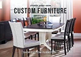 Dining Furniture From Kitchen Tables And More Columbus Ohio Gray Room Table To Fit