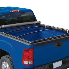 Rugged Liner® - Vinyl Snap Tonneau Cover Amazoncom Tyger Auto Tgbc3f1022 Trifold Truck Bed Tonneau Cover Covers Ryderracks Roll Up Pickup In Phoenix Arizona Premium Vinyl Rollup 092017 Ford F150 66ft Top Your With A Gmc Life Tonno 16 Tonnopro Tri Fold Lund Intertional Products Tonneau Covers Lund Genesis And Elite Tonnos By Advantage Accsories Hard Hat Trifold Soft Whosale Suppliers Aliba