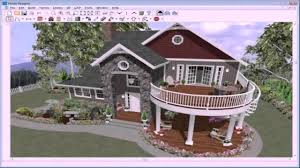 Best Home Design Software Linux - YouTube 100 Home Design For Linux Github Sukeesh Jarvis Personal 3d Max In With Sweet To Interior Best Free Software Like Chief Architect 2017 Bring Ideas Life Free Online Arduino Simulator And Pcb 25 House Design Software On Pinterest Drawing 1000 Images About On Symbols Magnificent Electronic Circuit Board 3d Mac Aloinfo Aloinfo Ubuntu Fniture Immense How To A In 13 Top 5 Distros Laptop Choose The One