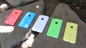 iphone 5c leak Archives Gad Insiders