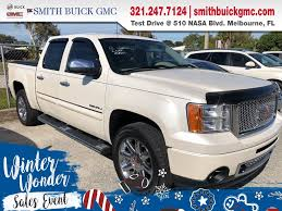 Trucks For Sale In Melbourne, FL 32935 - Autotrader Home The Car Guys Used Cars For Sale Melbourne Fl Trucks In On Buyllsearch J And B Auto Parts Orlando 2018 Chevrolet Camaro Zl1 Dealer Near Dyer Vero Beach Odonnelllutz Of Palm Bay Oowner Silverado 1500 Custom In Daytona For 32901 Autotrader 2017 2500hd Ltz New On Cmialucktradercom
